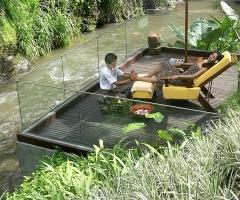 river-deck