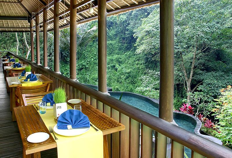 river-cafe02