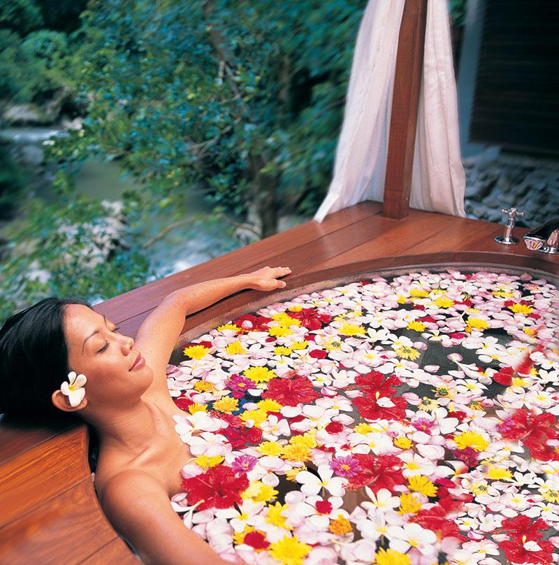 spa-at-maya