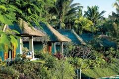 superior-garden-villa