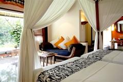 villa-interior02
