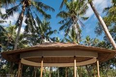 pondok-cocoa-retreat-05