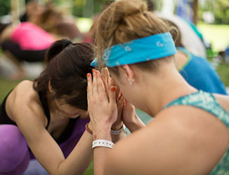 Bali Transform Retreats - Women Only Retreats